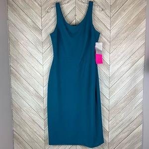 NWT Betsy Johnson Nordstrom dress